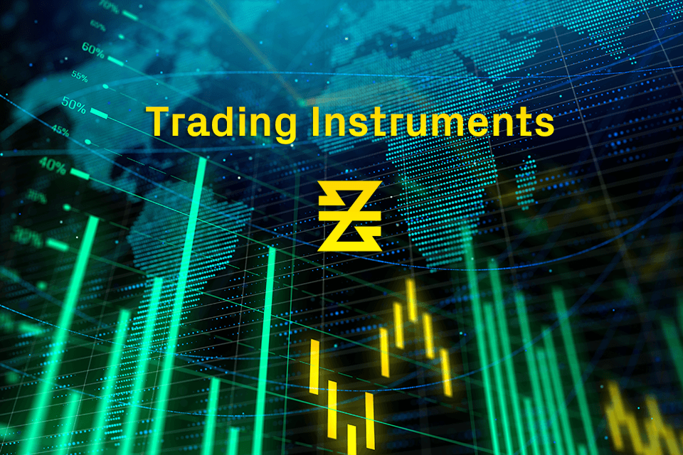instrument-types-in-trading